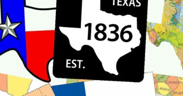 Star Of Texas >> Pin by Hollie Slattery on Reagans Pinns!?! | Pinterest | Texas and Lone star state
