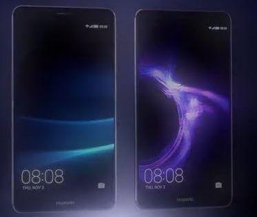 Huawei Honor Note 10 User Guide Manual Tips Tricks Download User Guide Huawei Smartphone