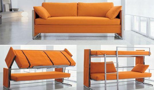 Los sof s cama de hoy en d a c modos y bonitos search - Sofas bonitos ...