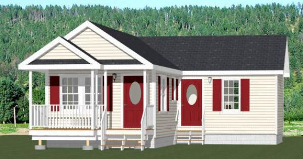 14x32 tiny house 643 sq ft pdf floor plan 8ft for 28x36 cabin plans