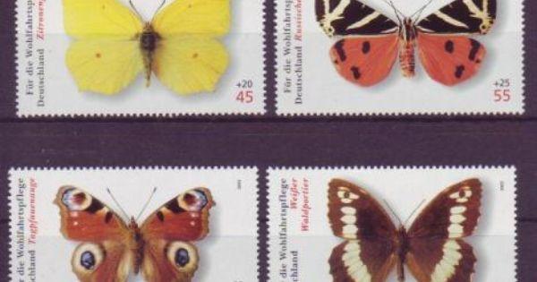 Kaufe Frankaturgultige Briefmarken Frankaturware Deutschland Timbres Postaux Philatelie Postale