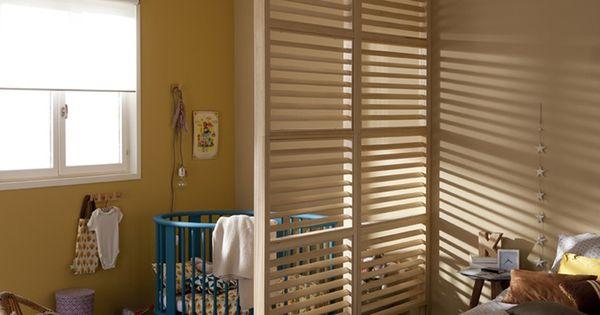 Quelles couleurs choisir pour une chambre d 39 enfant feng for Quelle couleur pour une chambre adulte feng shui