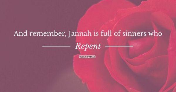 Pin By Rabea Najum On Islam Allah Quotes Beautiful Islamic