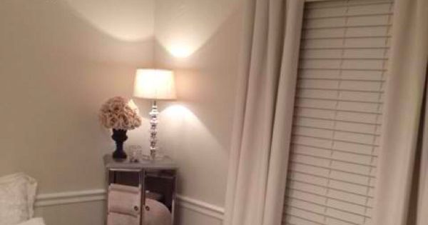 Behr White Clay And Behr White Truffle Paint Colors Ideas My Future Usa Casa Pinterest