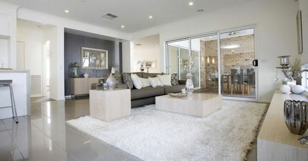 Delightful Wall Color White Living Room Floor Tiles Of White Carpet Natural |  Inspiration | Pinterest | Living Room Flooring, White Living Rooms And Wall  Colors