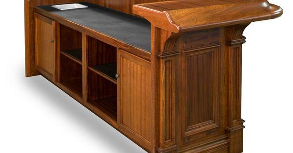 Home Bars Home Bar Furniture For Sale Bars Pinterest Bar Furniture Wet Bars And Bar