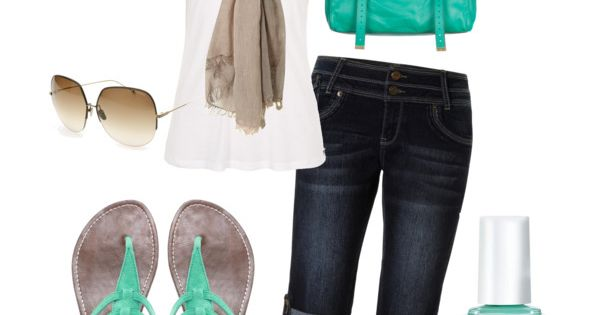 Cute outfit.....Mulberry bag is to die for and is crazy expensive; maybe
