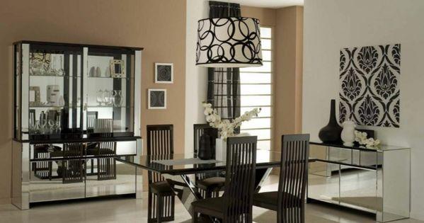 Farbgestaltung Wohnzimmer Wandgestaltung Wanddesign Caramel Braun ... Farbgestaltung Wohnzimmer Braun