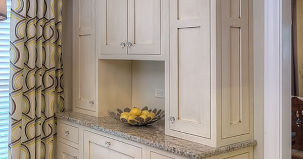 White Stained Kitchen Cabinets Staining Kitchen Cabinets Pinterest Stained Kitchen