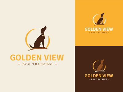 Dog Training Logo Dog Training Best Dog Training Dogs