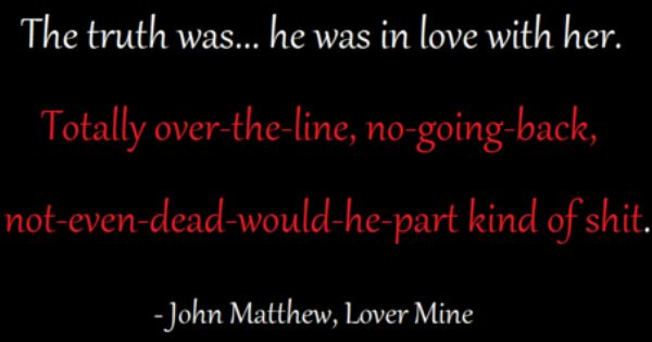 Lover Mine Black Dagger Brotherhood Series