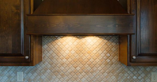 backsplash cepac tile in lantern color la 17 mary 39 s design projects