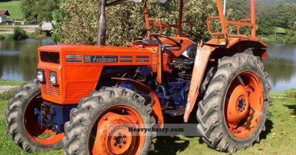 Same Solaris 30 40 50 Tractor Workshop Service Repair Manual