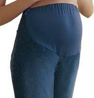 Ropa Para Embarazadas Moda Para Maternidad Pantalones Maternos Pantalones De Maternidad Ropa Para Embarazadas Pantalones Embarazada