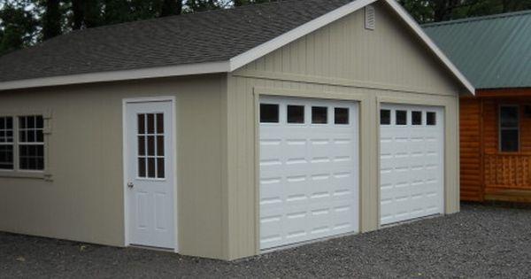 Love Of Homes Garage Doors Garage Doors Garage Door Decor Garage Door Design