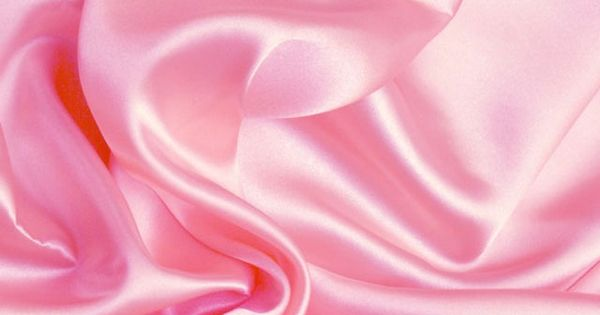 how to make silk texture