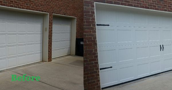 Pin By Garage Doors More Of The Pie On Garage Doors Garage Doors Doors Decor