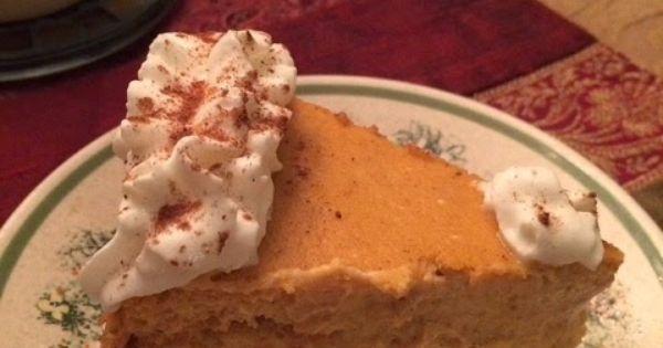 Pumpkin Coffee Cake In A Mug Somewhat Simple Pumpkin Coffee Cakes Mug Recipes Pumpkin Recipes