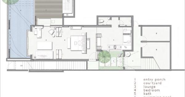 alila villas uluwatu hotel bali - Google'da Ara   hotels ...