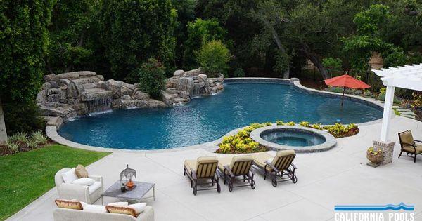 Green Bay Wi California Pools Swimming Pools Custom Swimming Pool