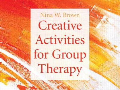 interactive behavioral therapy group psychotherapy for As the name suggests, group therapy (including family and couples  for  example, a depressed person may participate in a cognitive behavioral group   maintained) by dysfunctional marital and family interaction patterns.
