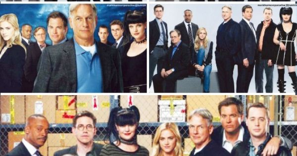 ncis season 12 cast ncis pinterest ncis season 12