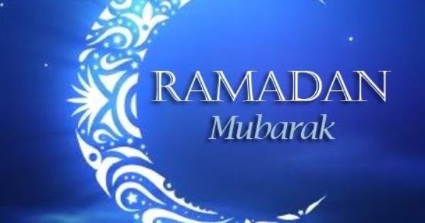 A Day In Ramadhan Ramadan Images Ramadan Wishes Ramadan