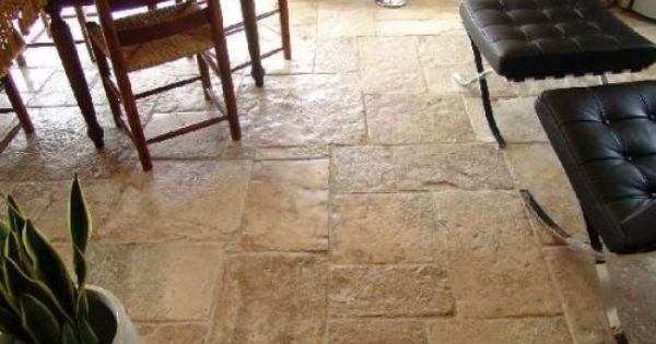 Mediterranean Home Products On Houzz French Limestone Floor Limestone Flooring French Limestone