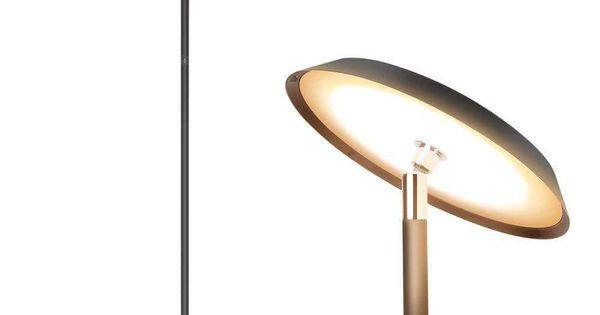 Modern Eye care Floor Lamp i 2020 | Dimma