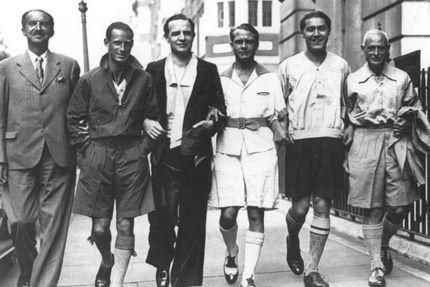 Pix For 1930s Fashion Men Poor Jackets Men Fashion Men Dress 1920s Mens Fashion