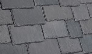 Professional Toolbox Technical Product Info Slate Roof Slate Roof Tiles Composite Roof Shingles