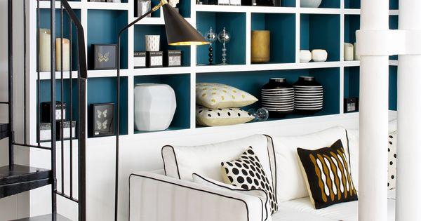 accumulation d 39 tag res boutique sarah lavoine st roch accumulation pinterest tag res. Black Bedroom Furniture Sets. Home Design Ideas
