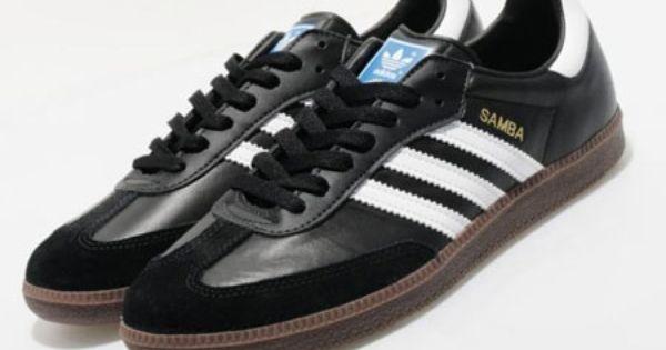 Buy samba adidas black   OFF72% Discounted 026e2c8c77508