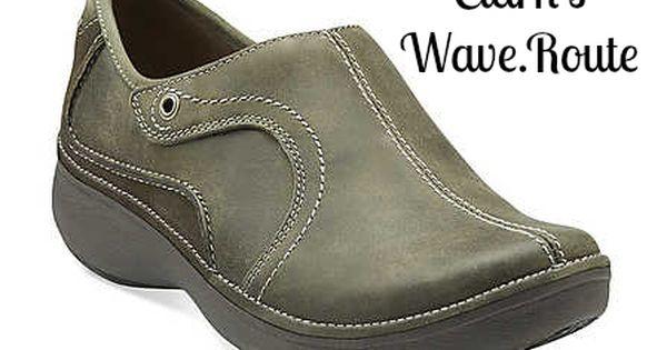 5 Shoes for Hallux Rigidus - cuuuuuuute!   Shoooooes