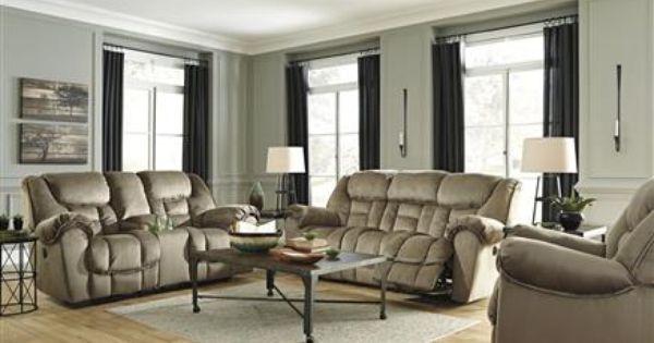 Jodoca Contemporary Driftwood Living Room Set Contemporary Bedroom Furniture Living Room Sets Luxury Sofa Modern