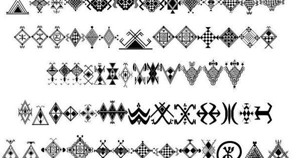 Symbole g om trique signification recherche google origin place pinterest tatouages - Symbole geometrique signification ...