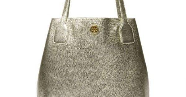 Totes & Shoppers : Designer Handbags & Totes | Tory Burch 4