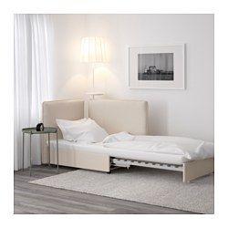 Arredare tutta la camera dei nostri bimbi con lo stesso stile. Ikea Australia Affordable Swedish Home Furniture Idee Ikea Poltrona Letto Arredamento