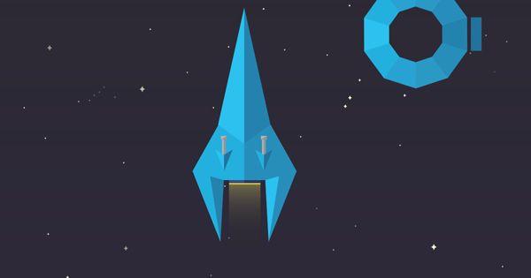 space merchant by artem merenfeld via behance game design pinterest language. Black Bedroom Furniture Sets. Home Design Ideas