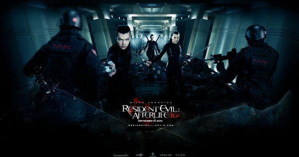 Watch Streaming Hd Resident Evil Afterlife Starring Milla Jovovich Ali Larter Wentworth Miller Kim C Resident Evil Resident Evil Movie Resident Evil Alice