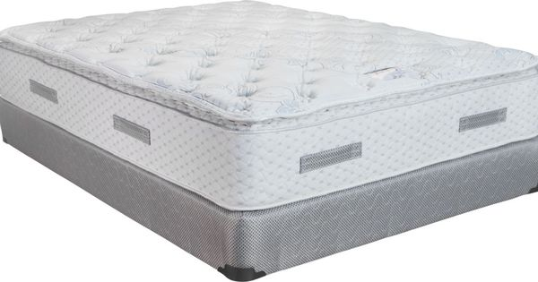 Capitol Bedding Good News For Good Nights Capitol Bed Bed