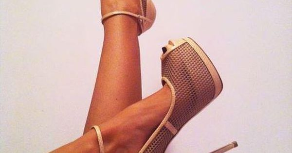 GIUSEPPE ZANOTTI a?? ALL FOR FASHION DESIGN | See more about Giuseppe Zanotti, Fashion Design and Heels.