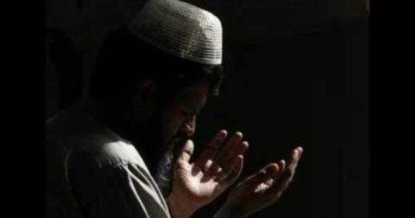 دعاء ختم القرآن الكريم 12