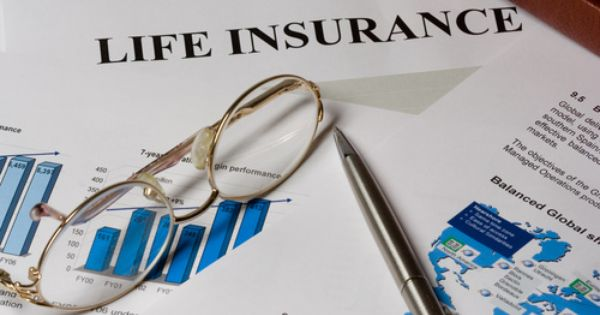 Four Things That Make Life Insurance Worthy Term Life Insurance Life Insurance Policy Term Insurance