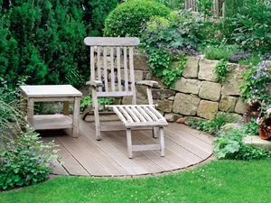 Bildergebnis Fur Sitzplatze Im Garten Gestalten Garten Gestalten Sitzplatz Im Garten Garten Anlegen