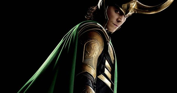 Freeios7 loki avengers iphone ipad - Loki phone wallpaper ...