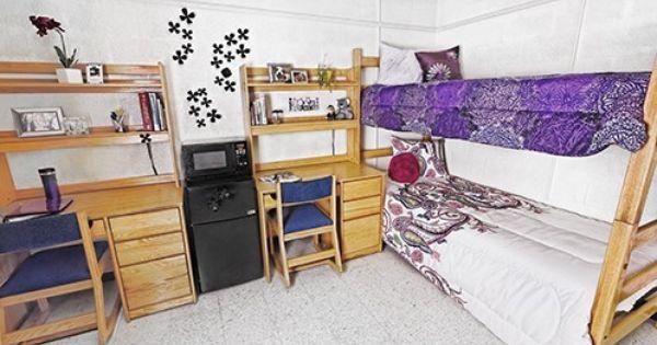 Wake Forest University Dorms Google Search Dream Dorm Room Dream Dorm Dorm Room