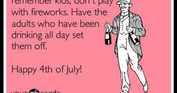 new jordans 4th of july