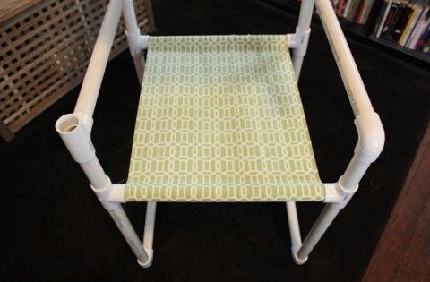 Pvc Chair15 Outdoor Chairs Chair Customizable Chair