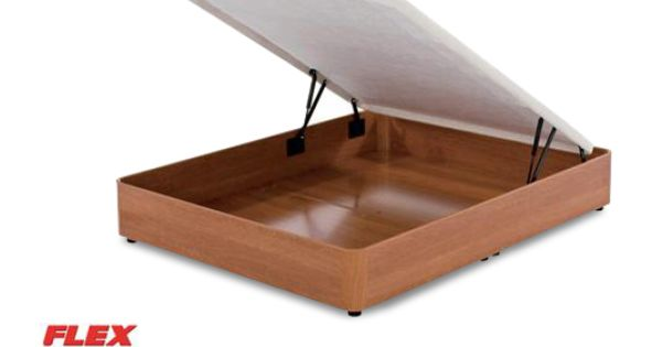 Canap abatible madera de flex canap s abatibles for Canape abatible flex